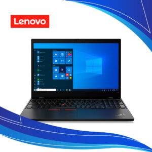 Portátil Lenovo ThinkPad L15 Gen 2 | Lenovo Core i5 | Lenovo thinkpad