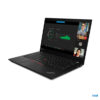 Portátil Lenovo ThinkPad T14 Gen 2