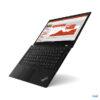 Portátil Lenovo ThinkPad T14 Gen 2 Core i7