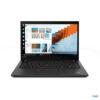 Portátil Lenovo ThinkPad T14 Gen 2 Core i7-1165G7