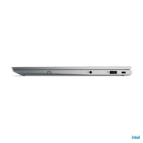 Portátil Lenovo ThinkPad X1 Yoga Gen 6 | Lenovo portatiles al costo | portátil Lenovo thinkpad