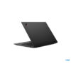 Portátil Lenovo ThinkPad X1 Carbon 9na Gen | portatiles lenovo | lenovo thinkpad x1 carbon