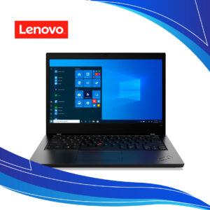 Portátil Lenovo ThinkPad L14 Gen 2 | portatiles al costo | portatil lenovo thinkpad core i7
