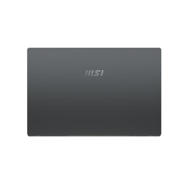 Portátil MSI Modern 15 A5M | computador portatil al costo | MSI 2021