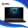 Portátil MSI GF65 Thin 10UE   Portátil gaming msi 2021   Portátiles gamer
