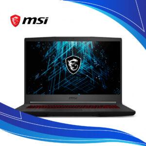 Portátil MSI GF65 Thin 10UE | Portátil gaming msi 2021 | Portátiles gamer