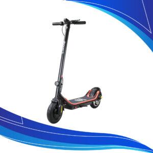 Scooter Eléctrico Scoop 2020 25Kmh   monopatín Scooter   scooter Eléctrico