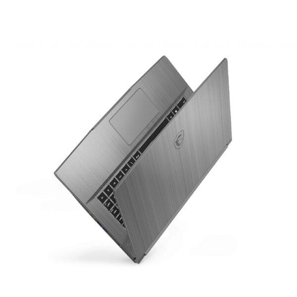 Portátil WorkStation MSI WF65-10TJ