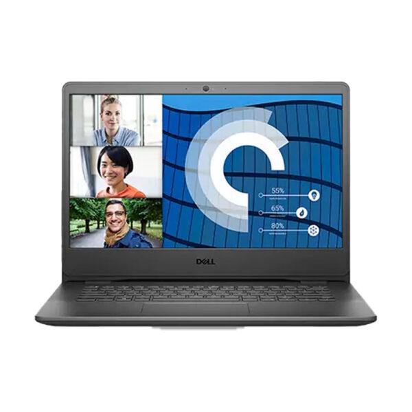 Portátil Dell Vostro 3405 Ryzen 5   dell portatiles   portatiles al costo