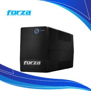 UPS Forza 1000VA | ups para pc | ups para computador