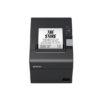 Impresora De Recibos POS Epson TM-T20III
