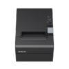 Impresora De Recibos POS Epson TM-T20III (2)