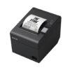 Impresora Epson TM-T20III