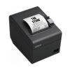 Impresora Epson TM-T20III (2)
