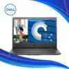 Portátil Dell Vostro 3405 Ryzen 5 | dell portatiles | portatiles al costo