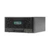 Servidor HPE ProLiant MicroServer Gen10 Plus   servidor hp   hp servidores
